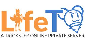 LifeTO Logo